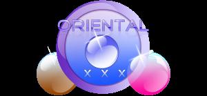 Oriental-Xxx